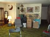 3458 Evergreen Rd - Photo 4