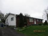 610 Gardner Center Rd - Photo 1
