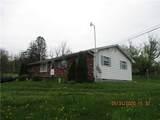 610 Gardner Center Rd - Photo 4
