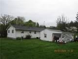 610 Gardner Center Rd - Photo 6
