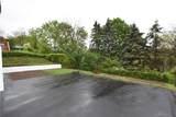 622 Nordeen Drive - Photo 21