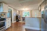 306 Bayberry Dr - Photo 10