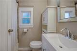306 Bayberry Dr - Photo 16