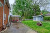 306 Bayberry Dr - Photo 24