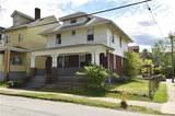 2793 Zephyr Ave - Photo 1