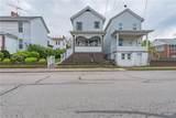 337 Hamilton Ave - Photo 1