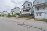 337 Hamilton Ave - Photo 2