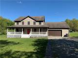 152 Heck Rd - Photo 1