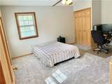 152 Heck Rd - Photo 16
