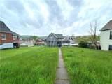 832 Delaware Aveune - Photo 25