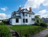 188 Grant Avenue - Photo 2