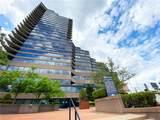 1301 Grandview Avenue Suite 210 - Photo 1