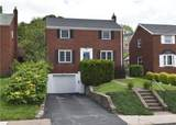 1208 Mcneilly - Photo 1