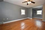 1208 Mcneilly - Photo 10