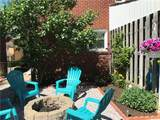 1208 Mcneilly - Photo 19