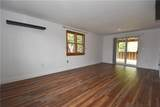 1208 Mcneilly - Photo 2