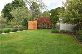 1208 Mcneilly - Photo 21