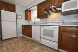 1208 Mcneilly - Photo 7