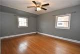1208 Mcneilly - Photo 9