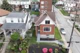1145 Illinois Ave - Photo 1