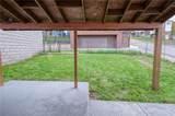 1145 Illinois Ave - Photo 19