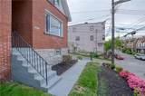 1145 Illinois Ave - Photo 22