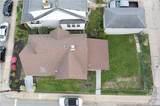 1145 Illinois Ave - Photo 23
