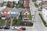 1145 Illinois Ave - Photo 24