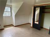 112 Creese Street Extension - Photo 18