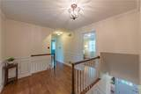 1541 Hollow Tree Dr - Photo 11