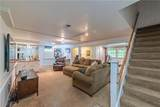 1541 Hollow Tree Dr - Photo 20