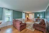 1541 Hollow Tree Dr - Photo 3