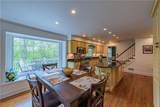 1541 Hollow Tree Dr - Photo 4