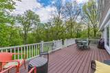 1541 Hollow Tree Dr - Photo 8