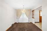 4645 Bowes Ave - Photo 10
