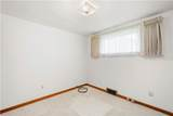 4645 Bowes Ave - Photo 17