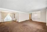 4645 Bowes Ave - Photo 7