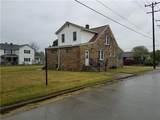2023 Watkins Ave - Photo 19
