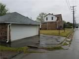 2023 Watkins Ave - Photo 21