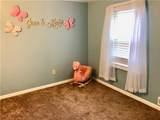 348 Price St. - Photo 23