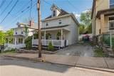 510 Patton Avenue - Photo 1