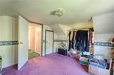 301 Allison Street - Photo 13
