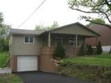 422 Gibson Avenue - Photo 1