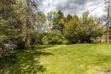 136 Oakville Rd - Photo 5