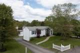 310 Meadow Drive - Photo 3