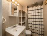 519 Duquesne Ave - Photo 12