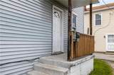 519 Duquesne Ave - Photo 3