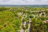 233 Pine Drive - Photo 25