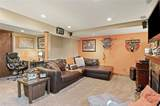 438 Millers Ln - Photo 18