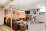 438 Millers Ln - Photo 19